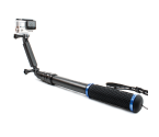 NoShow // Waterproof GoPro Extension Pole