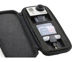Filter & Accessory Case For GoPro Cameras