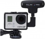 GoPro Microphone Kit - Promic